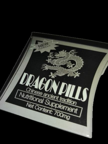dragon_missfantasias