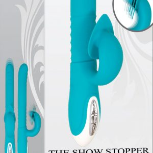 the show stopper